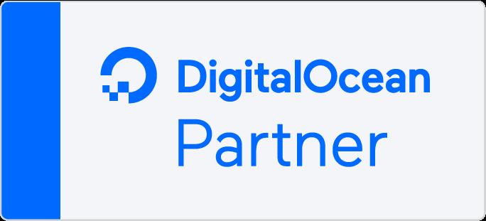 DO_SPP_Partner_Gray